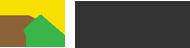 MacGregor Properties Logo